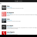 Google-Currents-Difoosion-02