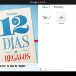 Google-Currents-Difoosion-06