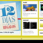Google-Currents-Difoosion-07