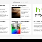 Google-Currents-Difoosion-08