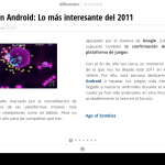 Google-Currents-Difoosion-09