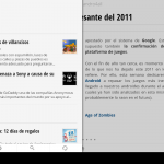 Google-Currents-Difoosion-11
